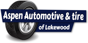Aspen Automotive & Tire Of Lakewood